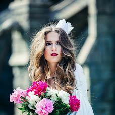 Wedding photographer Maks Krypaev (photomax). Photo of 12.07.2016