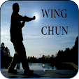 Wing chun t.. file APK for Gaming PC/PS3/PS4 Smart TV