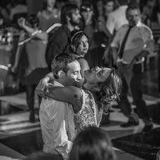 Wedding photographer Pablo Kamalian (kamalian). Photo of 25.11.2016