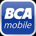 BCA mobile icon