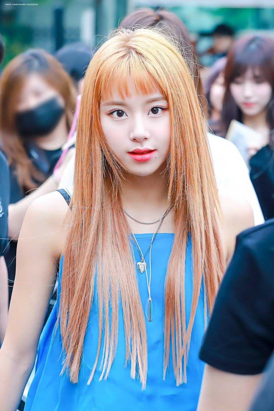 chaeyoung6