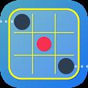 ► Flash Move icon