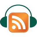 smarterPod: Simple and Smart Podcast Player