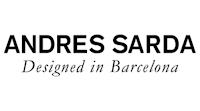 Marie Lingerie Deze merken vind je bij Marie Lingerie ANDRES SARDA