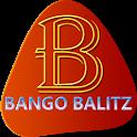 bango balitz bonus icon