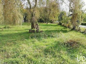 terrain à Tuzaguet (65)