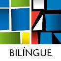 Dicionário Português e Inglês icon