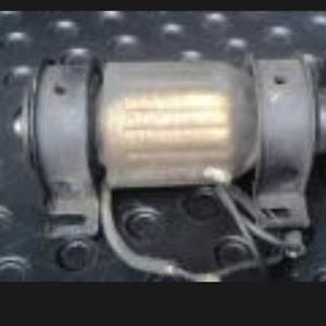 アルト HD11V のカスタム事例画像 ishida  garageさんの2019年12月23日05:10の投稿