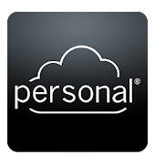 Personal Cloud & Data Vault