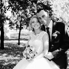 Wedding photographer Aleksandr Brezhnev (brezhnev). Photo of 05.07.2017