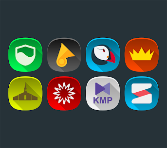 Annabelle UI Icon Pack [paid] 4