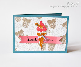 Photo: http://bettys-crafts.blogspot.de/2013/08/have-sweet-birthday.html
