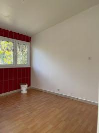 maison à Bonneuil-sur-Marne (94)