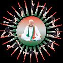 Daily Yoga by NAMO icon