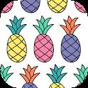 Patternator: Süßesten Muster icon
