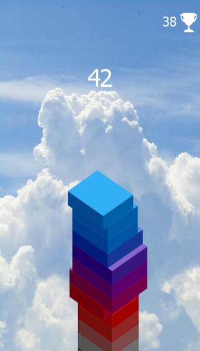 u062au0643u062fu064au0633 u0630u0643u064a - smart stack 1.0.0 screenshots 22