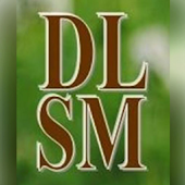 DL School of Ministry - DLSM