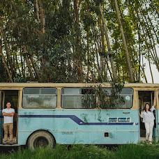Fotógrafo de bodas Rodrigo Osorio (rodrigoosorio). Foto del 27.10.2018