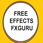 All Fxgru Effects 2.0