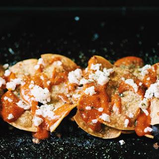 Vegetarian Mexican Gluten Free Recipes.