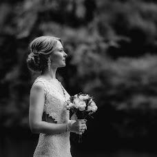 Свадебный фотограф Александр Ли (SHYrix). Фотография от 21.09.2015