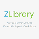 Z-Library - The world's largest ebook library. APK