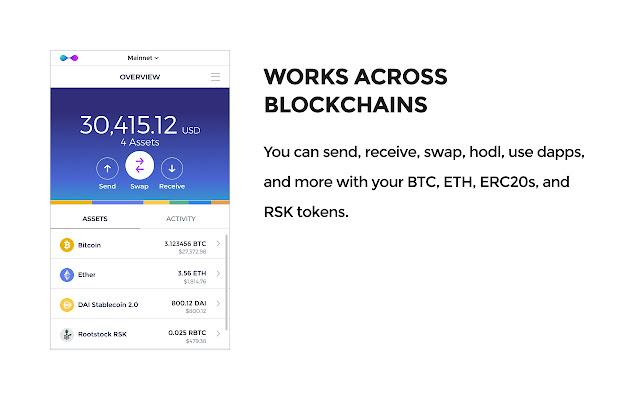 formarea bitcoin în india platforma de tranzacționare a monedelor crypto