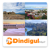 Dindigul Business Guide