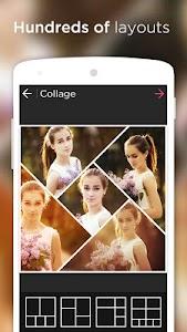 collage maker photo grid editor