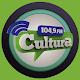 Download Cultura FM LEM For PC Windows and Mac