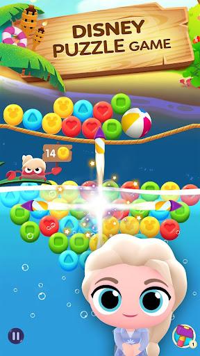 Disney Getaway Blast: Pop & Blast Disney Puzzles 1.5.4a de.gamequotes.net 2