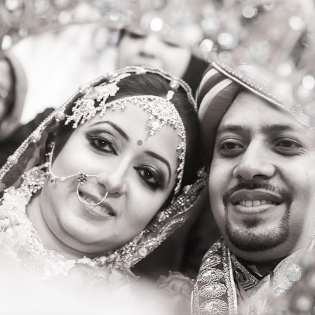Wedding photographer Shanjir sajid (shanjir). Photo of 10.06.2016