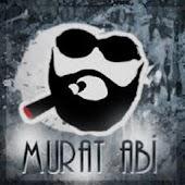 MuratAbiGF
