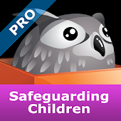 Safeguarding Children Pro