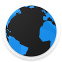 Lucid Browser icon