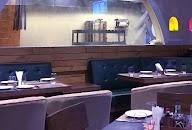 Norenj Wine Dine & Fresh Beer Cafe photo 6
