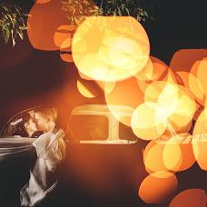 Свадебный фотограф Rodrigo Ramo (rodrigoramo). Фотография от 24.07.2017