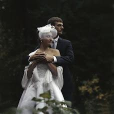 Wedding photographer Marina Subbotina (subbotinamarina). Photo of 18.11.2012