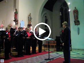 Video: Glorious Kingdom