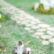 Wedding photographer Dasha Samarceva (samartseva). Photo of 16.01.2019