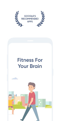 Download APK: NeuroNation – Focus and Brain Training v3.2.66 [Unlocked]