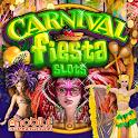 Carnival Fiesta Slots PAID icon