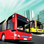 Euro Bus Driver icon