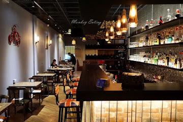 沐皇 Dinner Bar