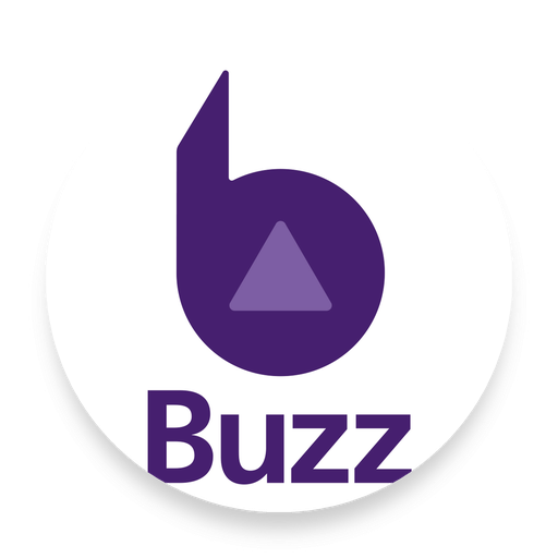 Buzz file APK for Gaming PC/PS3/PS4 Smart TV