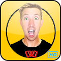 Chad Wild Wallpaper HD APK