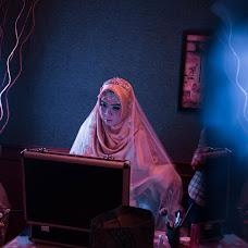 Wedding photographer Afterlight Indonesia (afterlightid). Photo of 19.09.2017