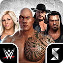 WWE Champions 2019 icon