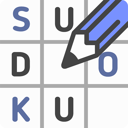 Brain Sudoku: Puzzle