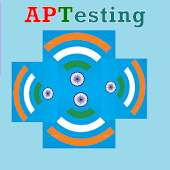 wifiaptesting+command+802.11